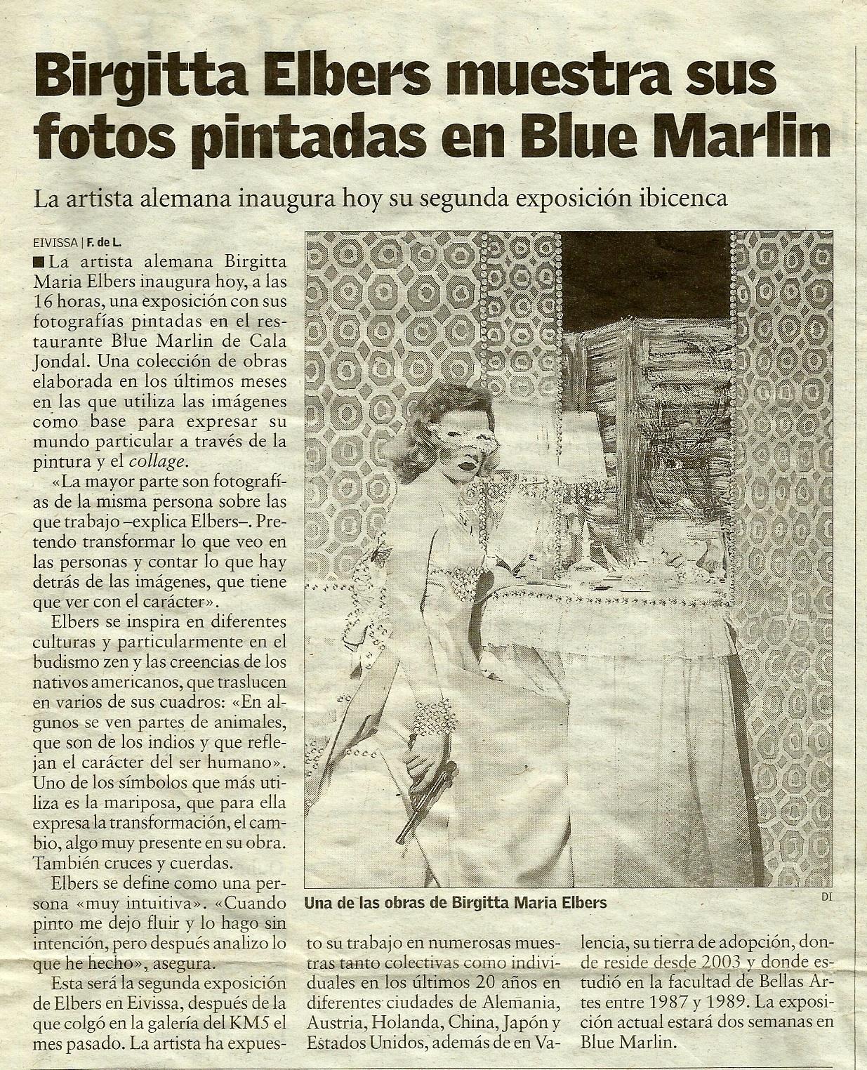 2009-diario-de-ibiza-mayo-2009-1-opt