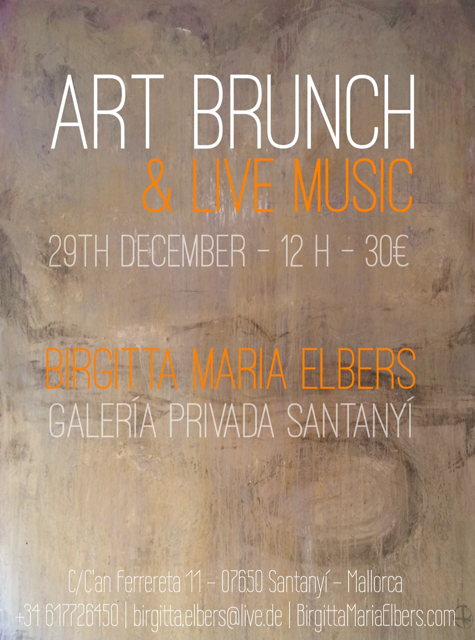 20152912-art-bruch-invitation