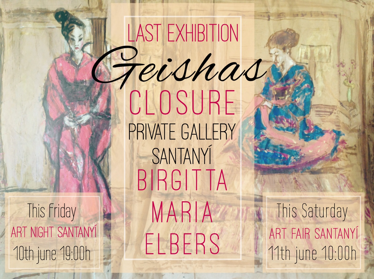 20160611-geishas-closure-exhibition
