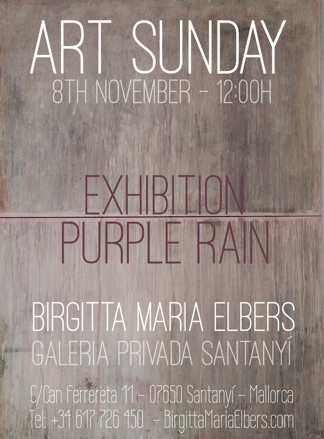 20161108-art-sunday-exhibition-purple-rain