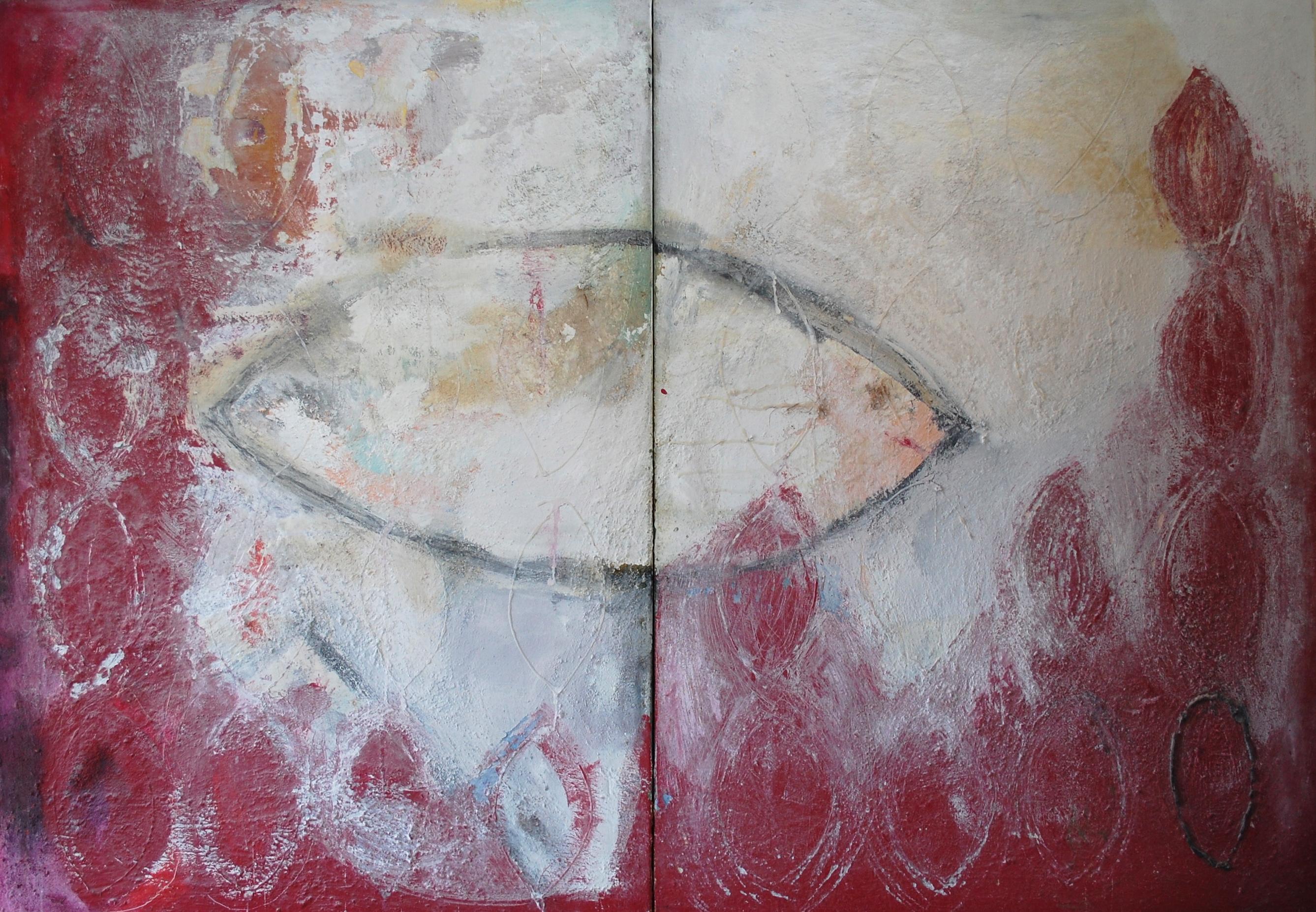 arabischer-fisch